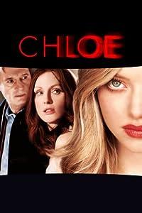 Amazon.com: Chloe: Ama...