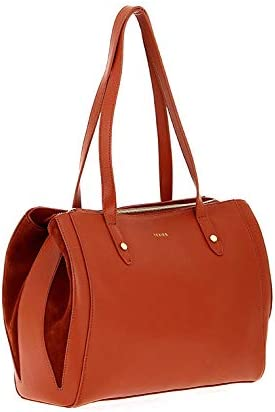 Texier Constance Tote Women