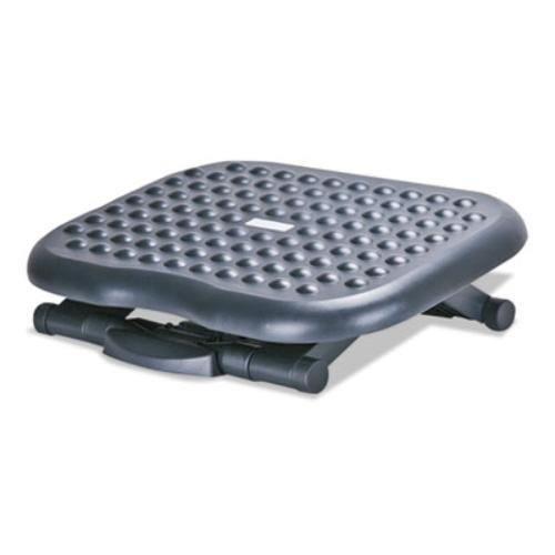 Alera FS212 Relaxing Adjustable Footrest product image