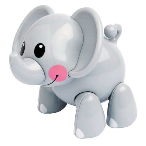 Tolo First Friends Elephant Toy