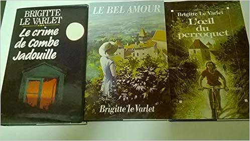 Amazon Fr Trois Romans De Terroir Perigord Noir Le