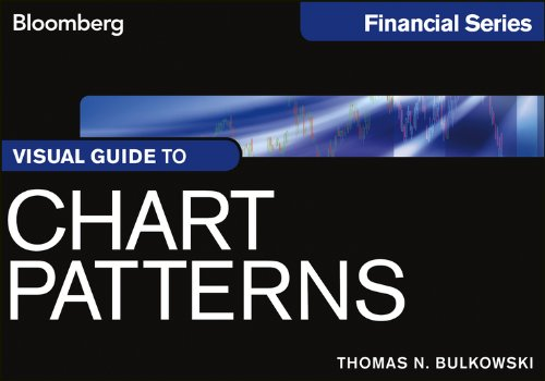 Visual Guide to Chart Patterns, Enhanced Edition (Bloomberg Financial)
