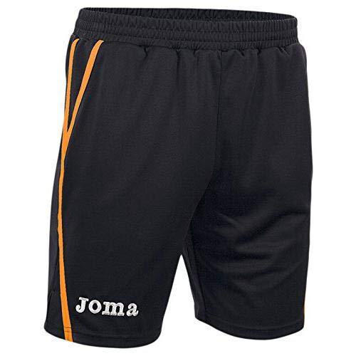Joma Game Shorts Unisex Adulto