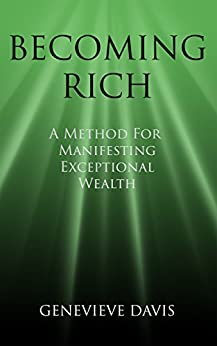 Decolonizing Wealth Book Club