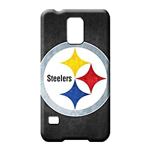 samsung galaxy s5 Eco Package Protective Protective phone carrying cases pittsburgh steelers 5