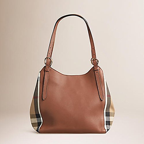 Buy authentic burberry bag