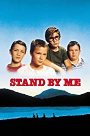 Stand By Me por Rob Reiner