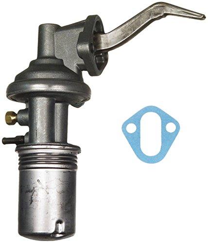Carter Fuel Pump Carter M4009 Mechanical by qxBWXzg