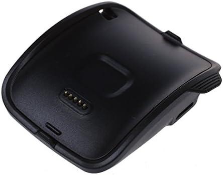 TOOGOO(R) Nueva carga para Samsung Gear S inteligente reloj SM ...