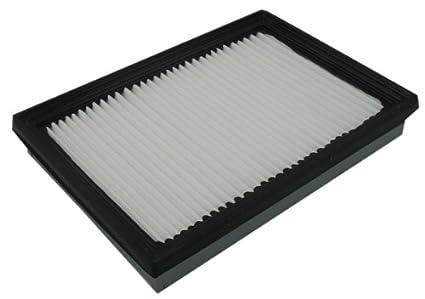 02-05 Pentius PAB9555 UltraFLOW Air Filter for Kia Sedona
