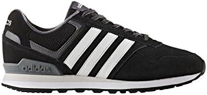 pobreza Malawi Campo  Amazon.com   adidas - 10K - BB9787   Fashion Sneakers