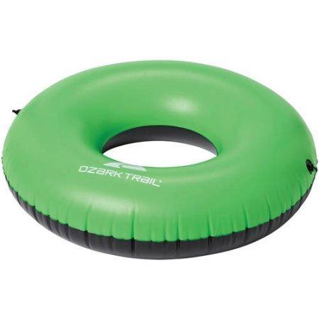 ozark-trail-45-easy-board-river-tube