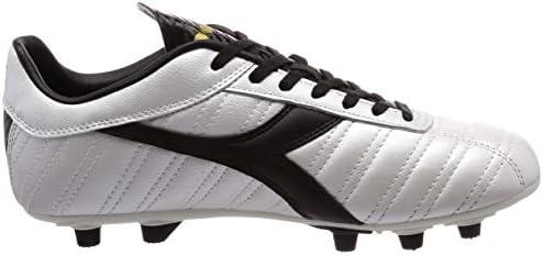 サッカースパイクBAGGIO 03 LT MDPU(メンズ) 101.173476
