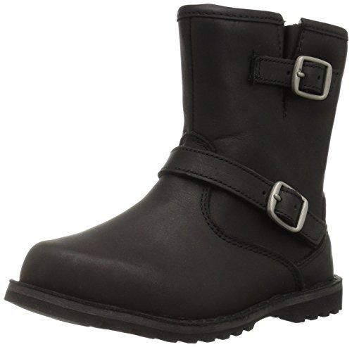 T HARWELL Boot, Black, 11 M US Little Kid