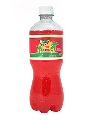 canada-dry-tahitian-treat-soda-20-oz-24-botles