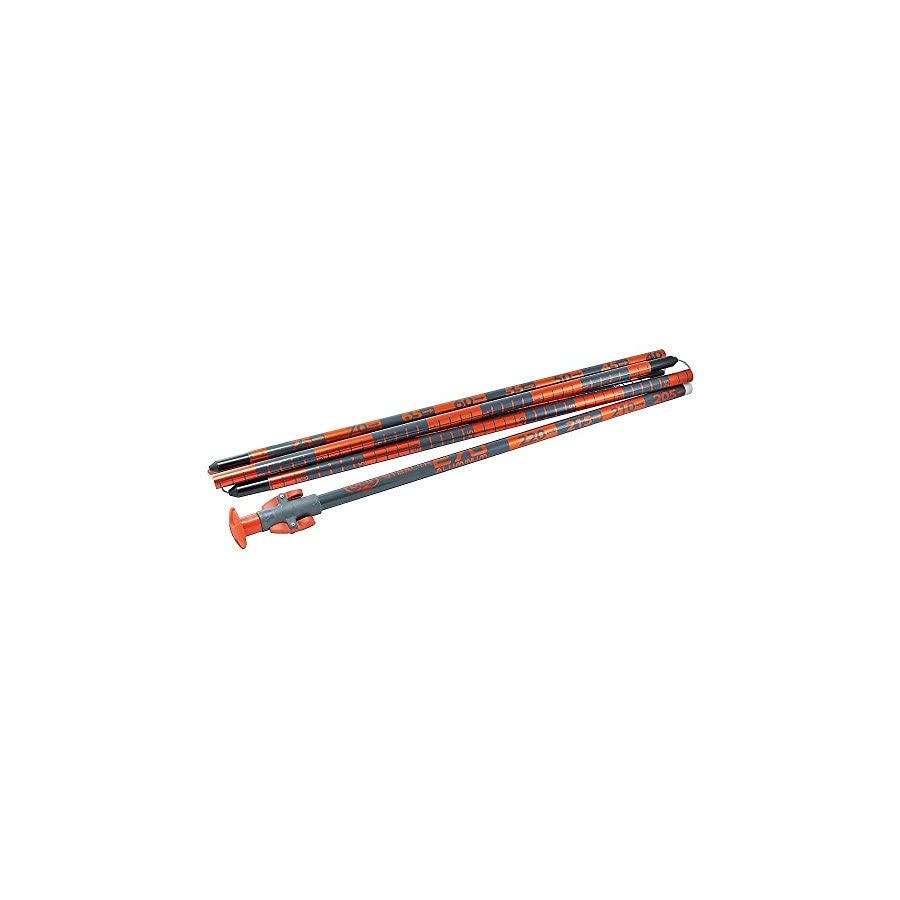 Backcountry Access Stealth 270 Probe One Size