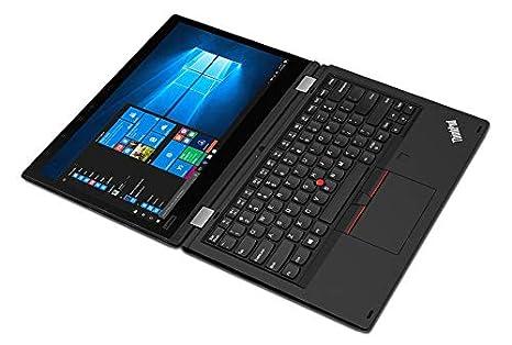 Lenovo TP L390 Yoga i3-8145U 13.3i ThinkPad L390 Yoga i3 ...