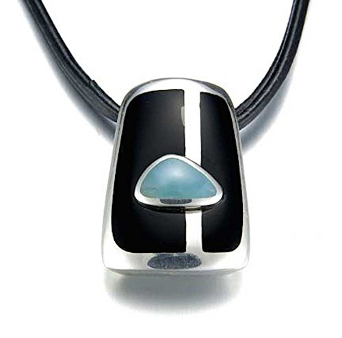 marahlago-larimar-homme-necklace