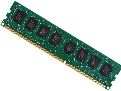 Corsair Cmv8gx3m1a1333c9 Value Select 8gb Ddr3 1333 Computer Zubehör