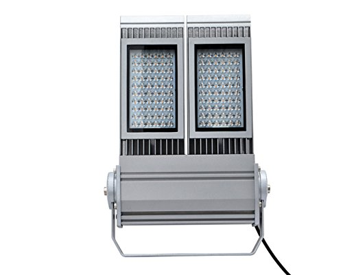 140 Watt Led Light in US - 8