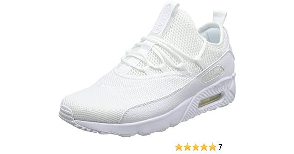 Amazon.com: Nike Air Max 90 EZ: Shoes