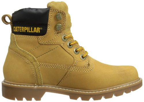 homme Caterpillar Willow Willow Boots Boots homme Willow Caterpillar Caterpillar Boots zrgrW4UqF
