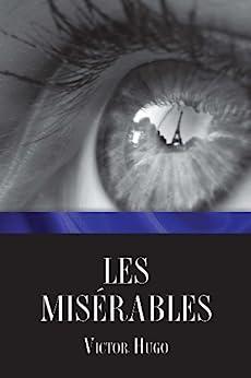 Les Misérables (English language) by [Hugo, Victor]
