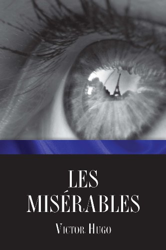 Les misrables english language kindle edition by victor hugo les misrables english language by hugo victor fandeluxe Image collections