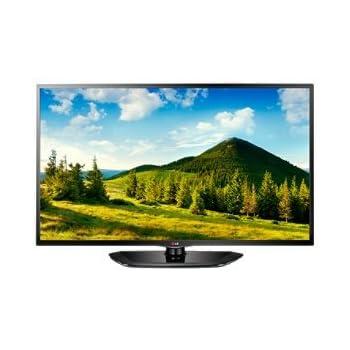 element 39 inch smart tv manual