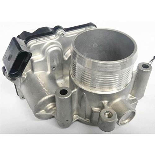 Throttle Body OE# A2C83077100: