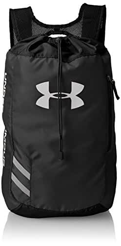 cheap under armour drawstring bag sale