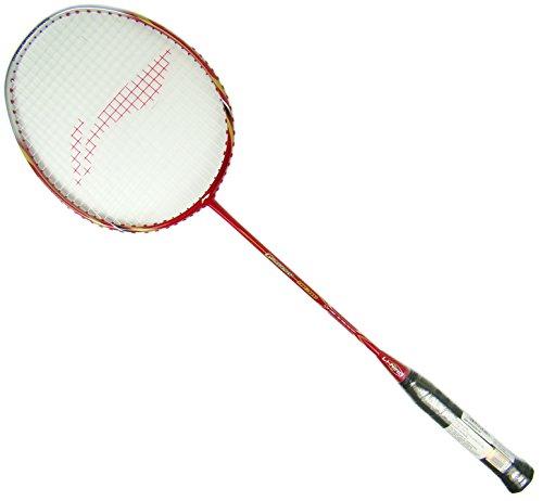 li-ning-g-force-2000-badminton-racquet