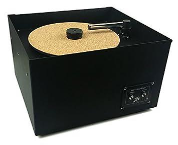 Amazon.com: VPI Industries – MW-1 Cyclone – Máquina de ...