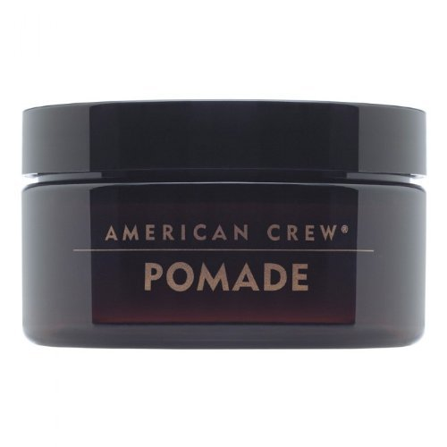American Crew Pomade, 3.0-Ounce Jar, Packaging May...