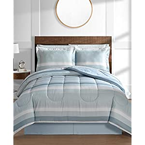 41kgYVSXcuL._SS300_ Coastal Bedding Sets & Beach Bedding Sets