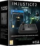 Injustice 2 - Fight Bundle