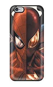 candy bednar Mitchell's Shop New Style Snap-on Case Designed For Iphone 6 Plus- Marvel