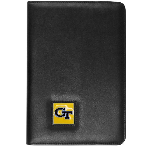 Siskiyou NCAA Georgia Tech iPad Mini Folio Case