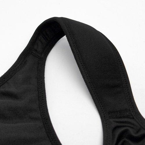 Odlo high ultimate fit-brassière de sport pour femme bonnet a gr.70 a