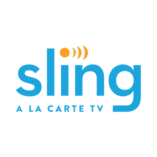 Sling Television   A La Carte Tv