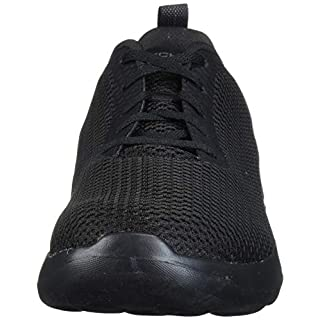 Skechers Men's Go Walk Max-54601 Sneaker