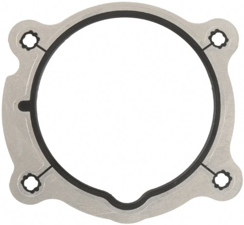 MAHLE Original G32229 Fuel Injection Throttle Body Mounting Gasket by MAHLE Original