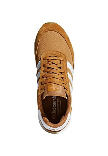Adidas Originals Sneaker I-5923 Cq2491 Brun, Skostørrelse: 41 1/3