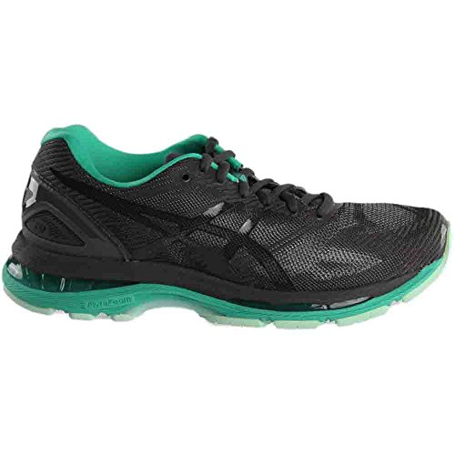Picture of ASICS Womens Gel-Nimbus 19 Lite-Show Running Shoe