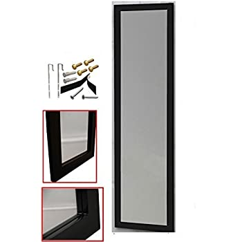 Amazon Com Gifts Amp Decor Elegant White Hanging Accent Bed