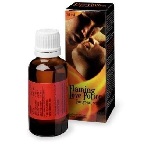 Extra Strong Spanish Fly Sex Drops. For Maximum Pleasure....