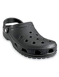 Crocs Classic, Sandalias Unisex Adulto