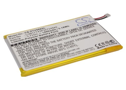 1400mah-battery-for-zte-grand-s-grand-s-lte-z753-athena-v988