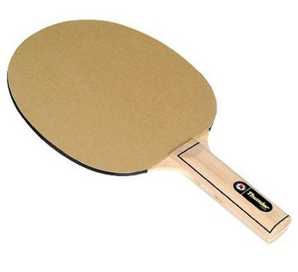 Martin Kilpatrick Sandpaper Table Tennis Rackets, Box of 100