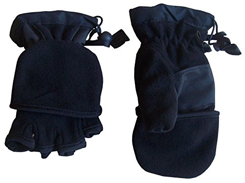 Highest Rated Safety Work Gloves
